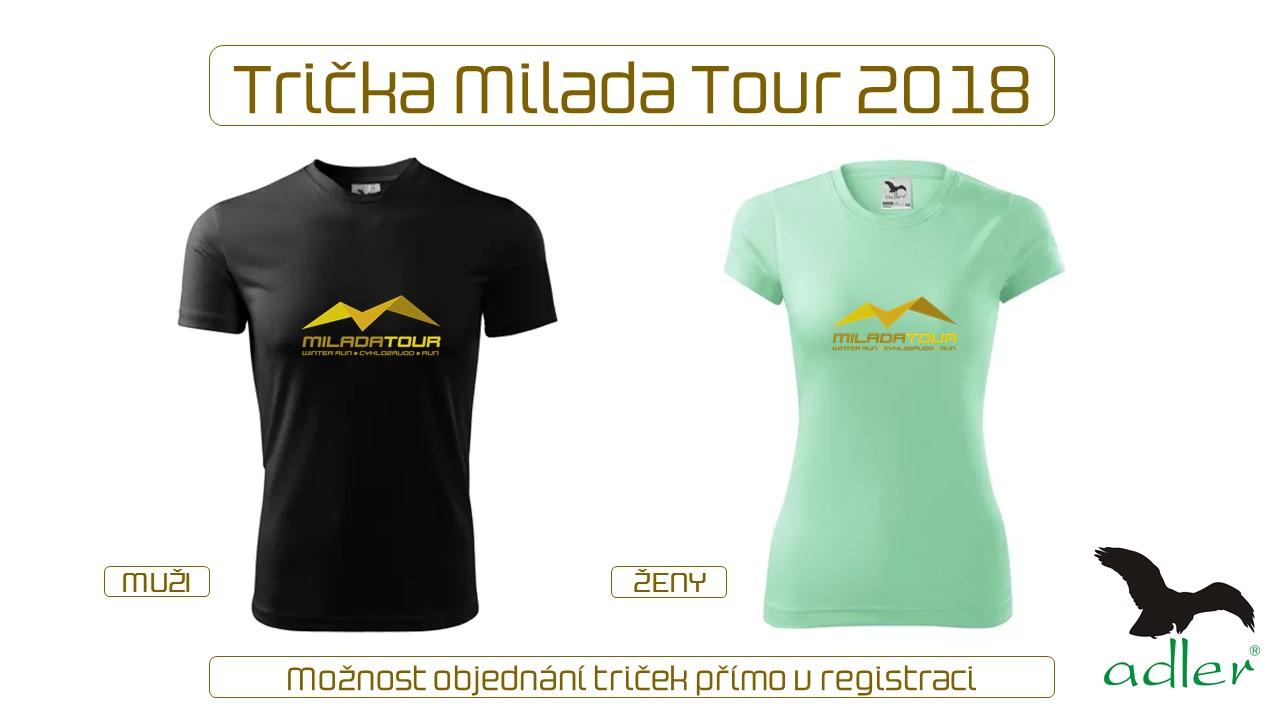 9d4345ae1bcb Pokud už jste zaregistrovaní a chcete si tričko dodatečně doobjednat