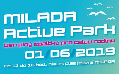 Milada Active Park