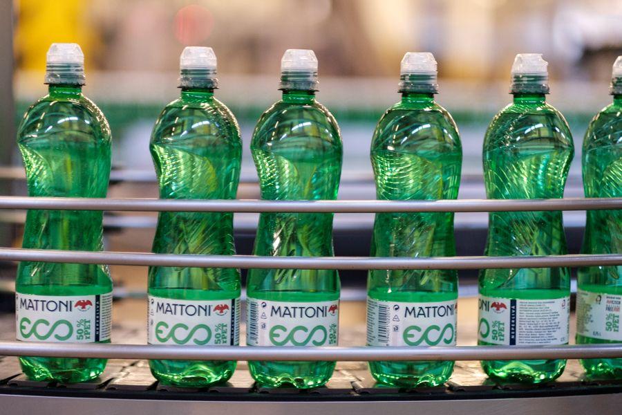 Mattoni ECO pro všechny